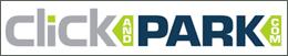 ClickAndPark
