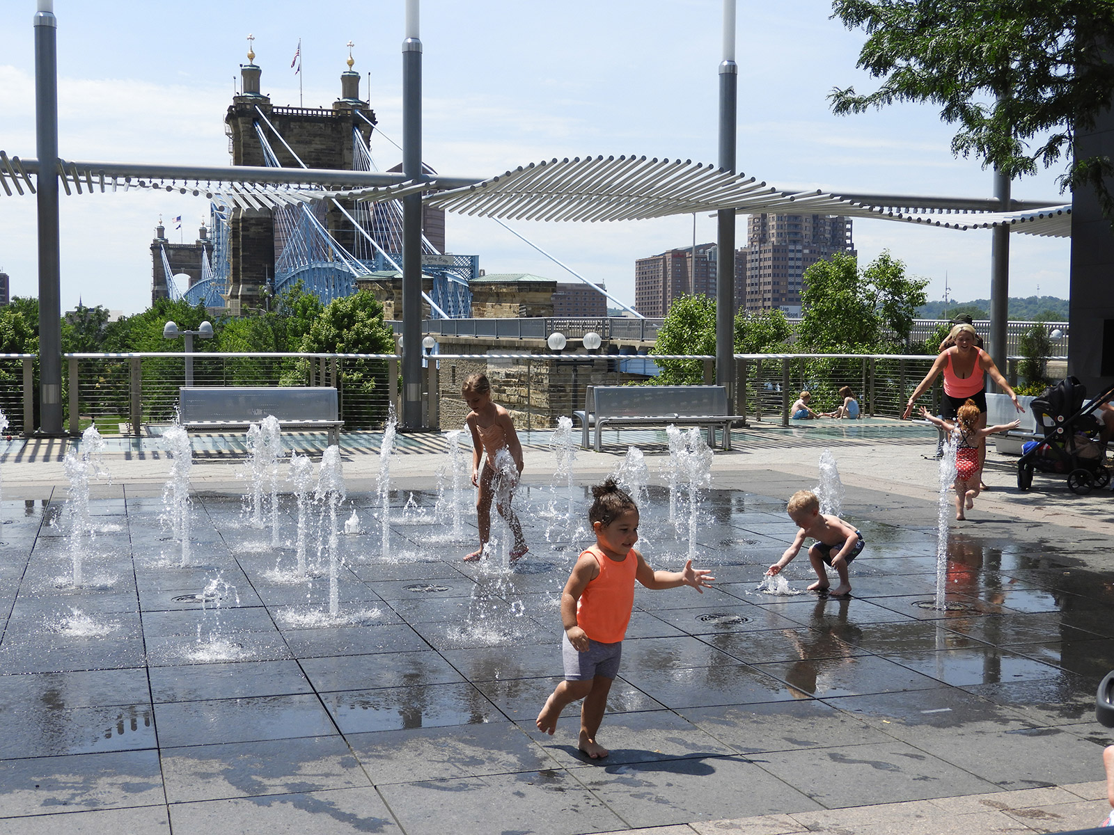 DSCN4421-Splash-Fountain